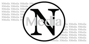 N-Media