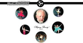 ballet-renaissance