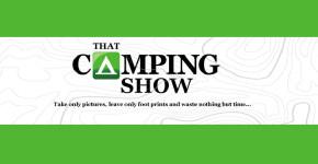 thatcamping