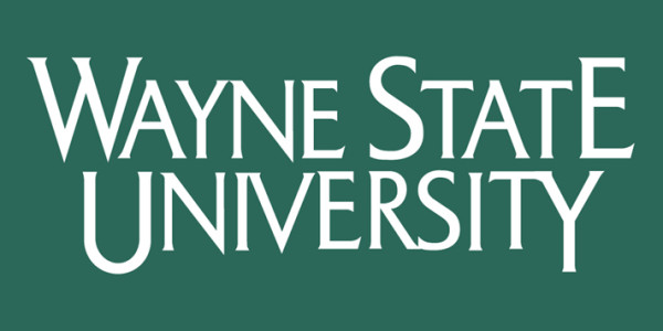 wayne-state-university-launches-ev-degree-programs-20186_1